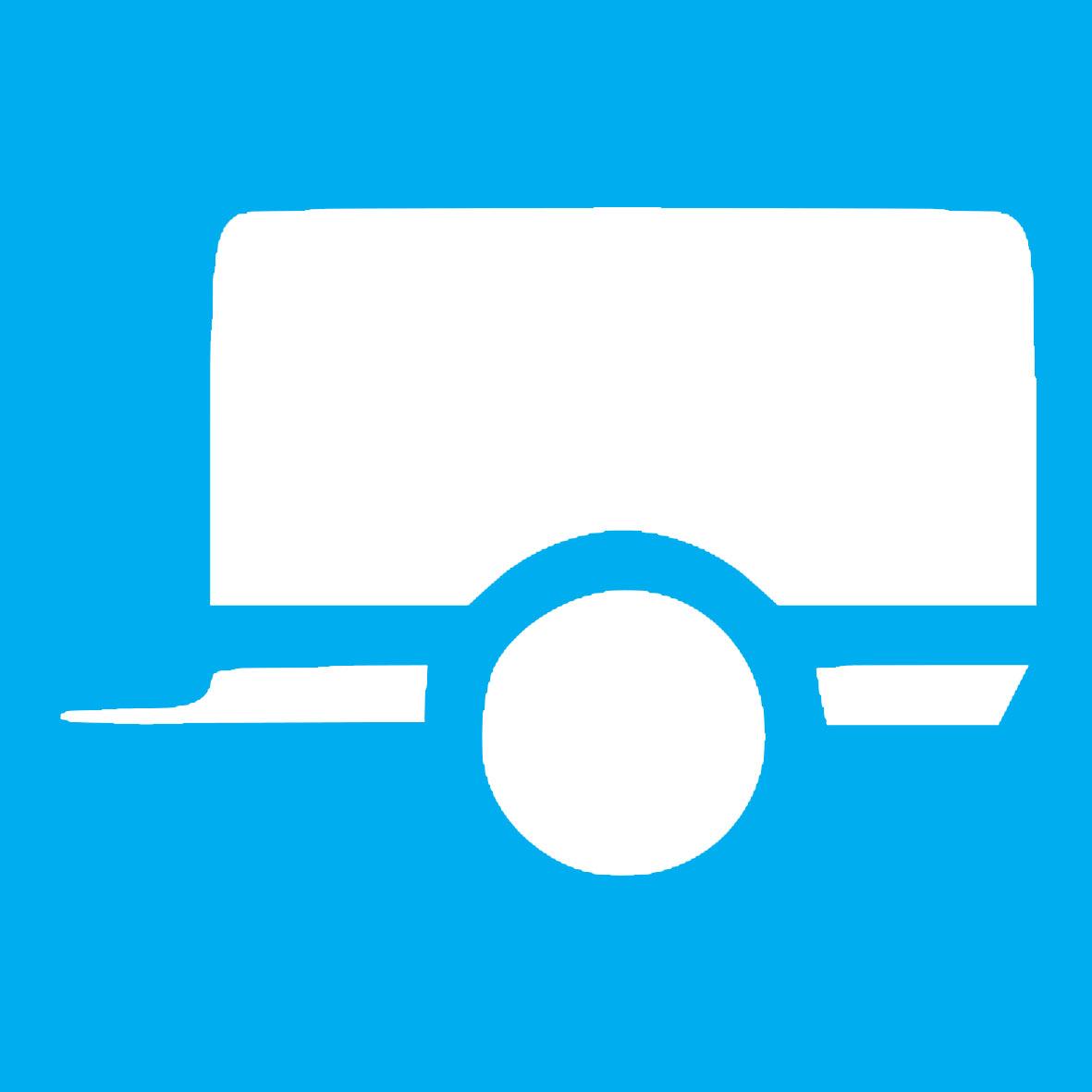 Vehicle/Trailer
